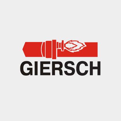 Uprawnienia Giersch