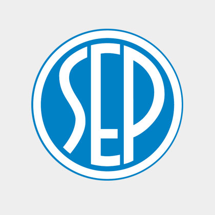 Uprawnienia Sep