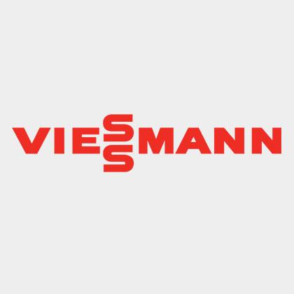 Certyfikaty Viessmann