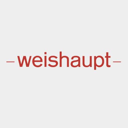 Zaświadczenie Weishaupt